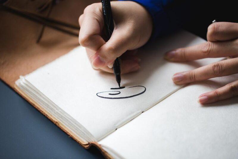 書籍で概念化を学びトレーニングする方法  おすすめ書籍3冊