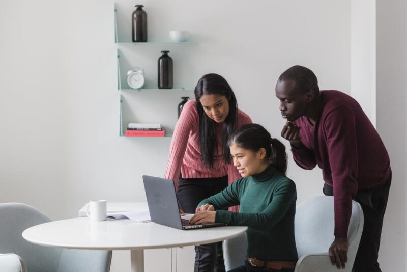 IT未経験者の社内SE転職活動の難しさの現実