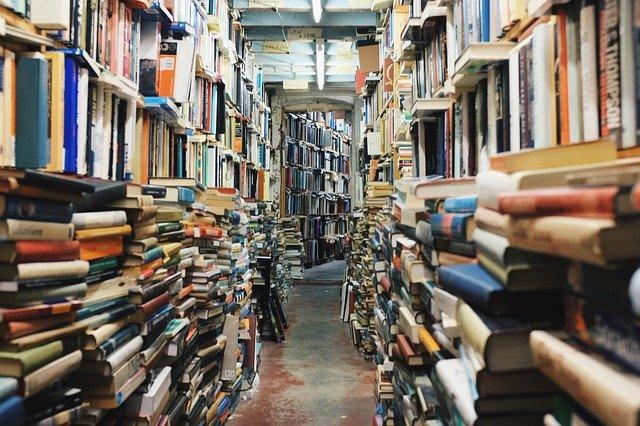 新社会人がビジネススキルの基本を勉強するのにおすすめ本8冊