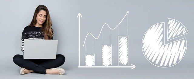 SESを取り巻くIT業界の求人の動向