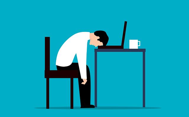 社内SE/情シスが上流工程つまらない・やりたくないと感じる3つの理由と解決法