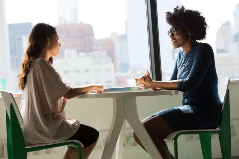 落ちまくっていた転職活動をどう改善したのか?