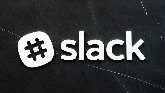 情シスSlackどうやって参加できるの?
