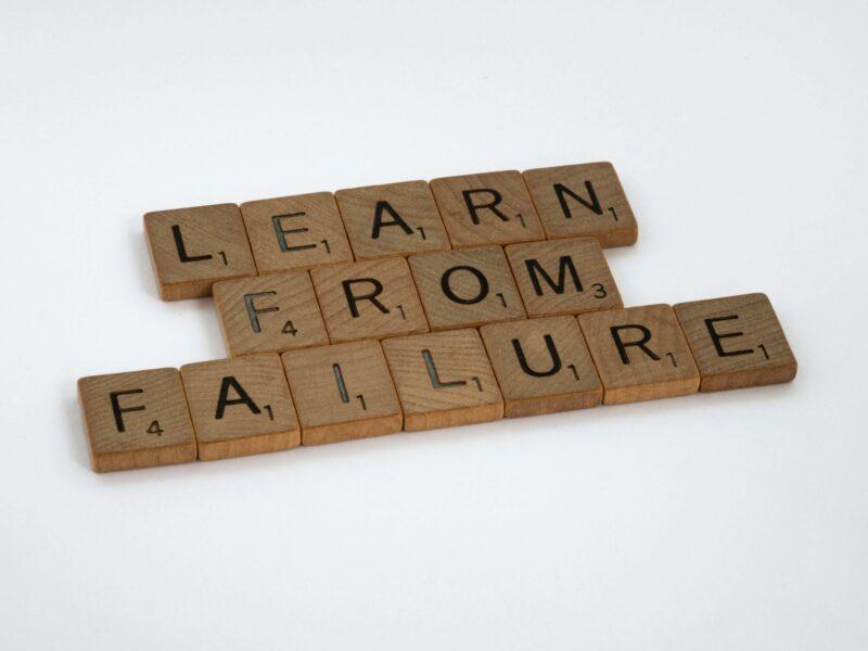 システム開発失敗事例にみる要件定義の漏れ